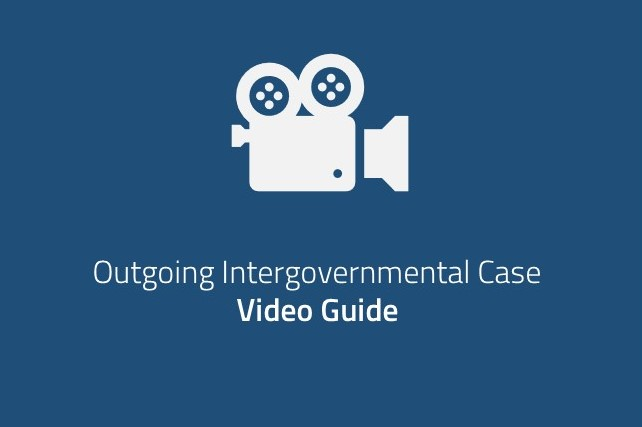 a short video about an intergovernmental case